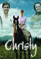 Christy: powrót do Cutter Gap (2001) plakat