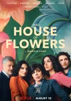 Dom kwiatów
