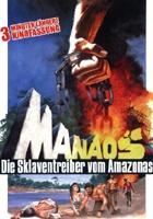 Manaos (1978) plakat