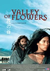 Dolina kwiatów