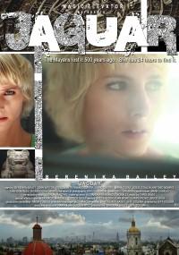 Jaguar (2011) plakat