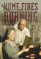 Rodzinne pojednanie (1989) plakat