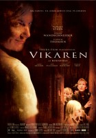 Vikaren(2007)
