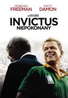 plakat - Invictus - Niepokonany (2009)
