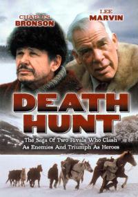 Śmiertelne polowanie