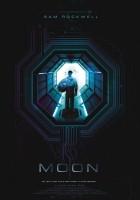 Moon(2009)