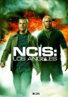 Agenci NCIS: Los Angeles