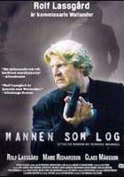Wallander: Mężczyzna, który się uśmiechał (2003) plakat