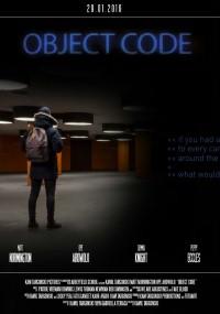 Object Code