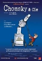 Chomsky & compagnie