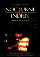 Indyjski nokturn