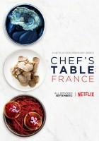Chef's Table: Francja