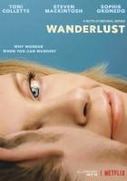 plakat - Wanderlust (2018)