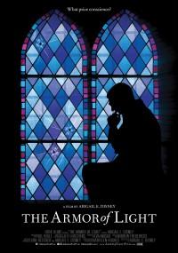 The Armor of Light (2015) plakat