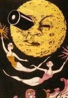 Podróż na Księżyc