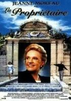 Dziedzictwo (1996) plakat
