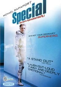 Special (2006) plakat