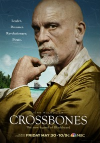 Herb piratów (2014) plakat