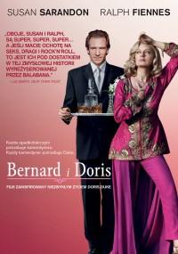 Bernard i Doris (2006) plakat