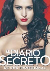 Diario secreto de una profesional (2012) plakat