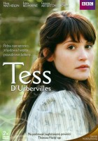 Tess D'Urbervilles