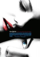 W ciszy(2005)