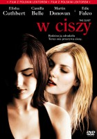 plakat - W ciszy (2005)