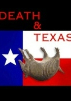 plakat - Death And Texas (2004)