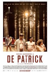 Patrick (2019) plakat