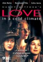 plakat - Miłość w zimnym klimacie (2001)