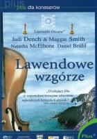 plakat - Lawendowe wzgórze (2004)