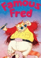 Famous Fred