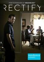 plakat - Rectify (2013)