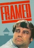Framed (1975) plakat