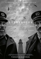 plakat - Lighthouse (2019)