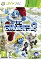 plakat - The Smurfs 2: The Game (2013)