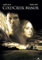 plakat - Cold Creek Manor (2003)