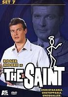 Święty (1962) plakat