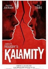 Kalamity (2010) plakat