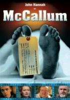 McCallum (1995) plakat