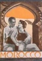 Maroko(1930)