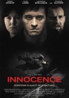 Niewinność