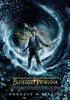 Percy Jackson i Bogowie Olimpijscy: Złodziej Pioruna