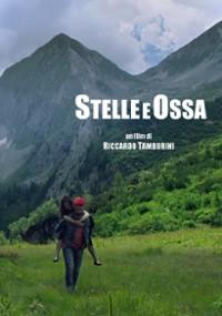 Stelle e Ossa (2016) plakat