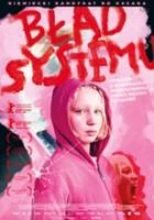 plakat - Błąd systemu (2019)