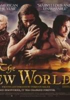 Podróż do Nowej Ziemi(2005