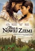 Podróż do Nowej Ziemi (2005)