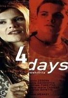 Cztery dni