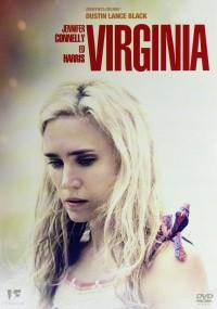 Virginia (2010) plakat