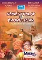 Keménykalap és krumpliorr (1978) plakat